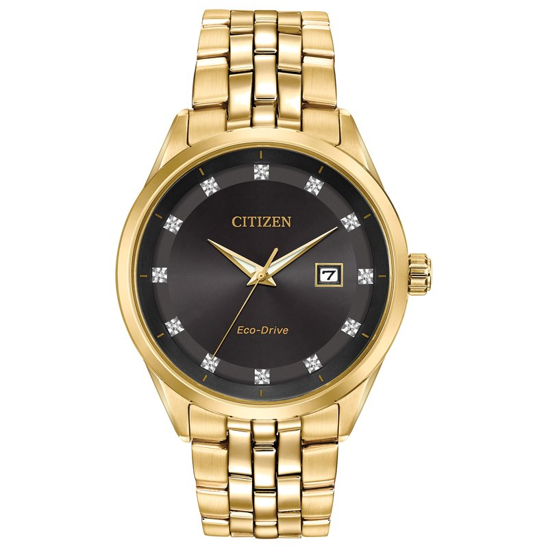 Citizen BM7252-51G