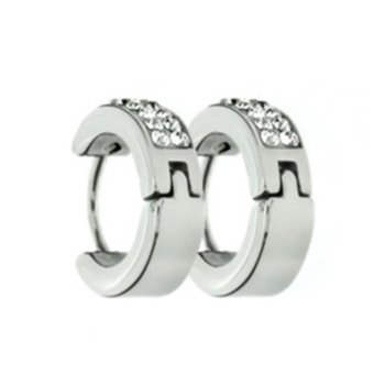 14E0166 Earrings