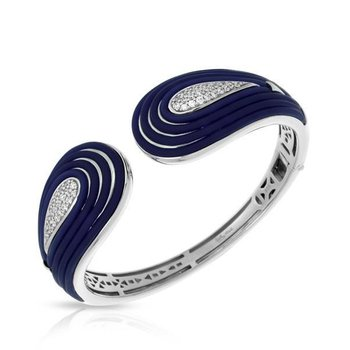 Ondine Bangle