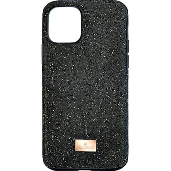 High Smartphone case, iPhone® 11, Black