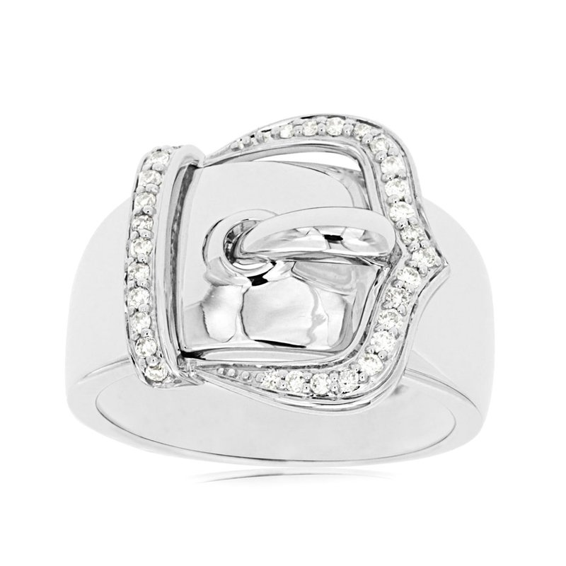 Royal Jewelry WC7414D