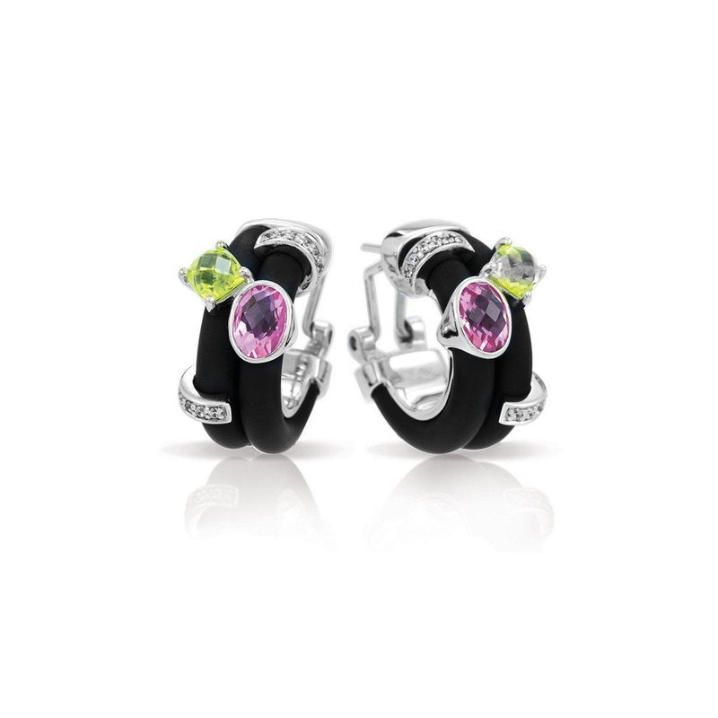 Belle Etoile Venezia Earrings