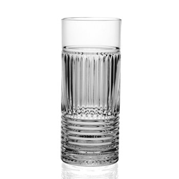 Cosima Tumbler Highball