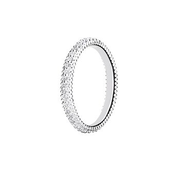 Eternity Pavé