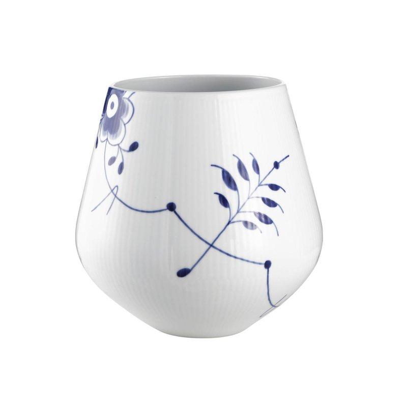 Radcliffe Jewelers Royal Copenhagen Vase 8