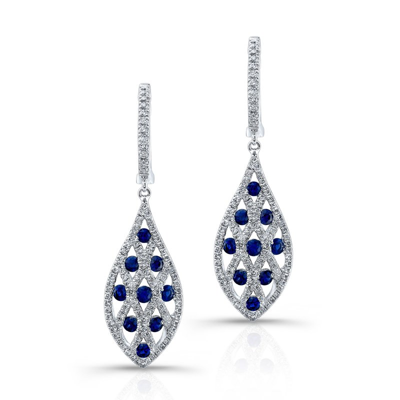 Kattan Diamonds & Jewelry AEF02513