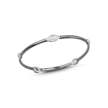 Cocktail Stax Martini Bangle