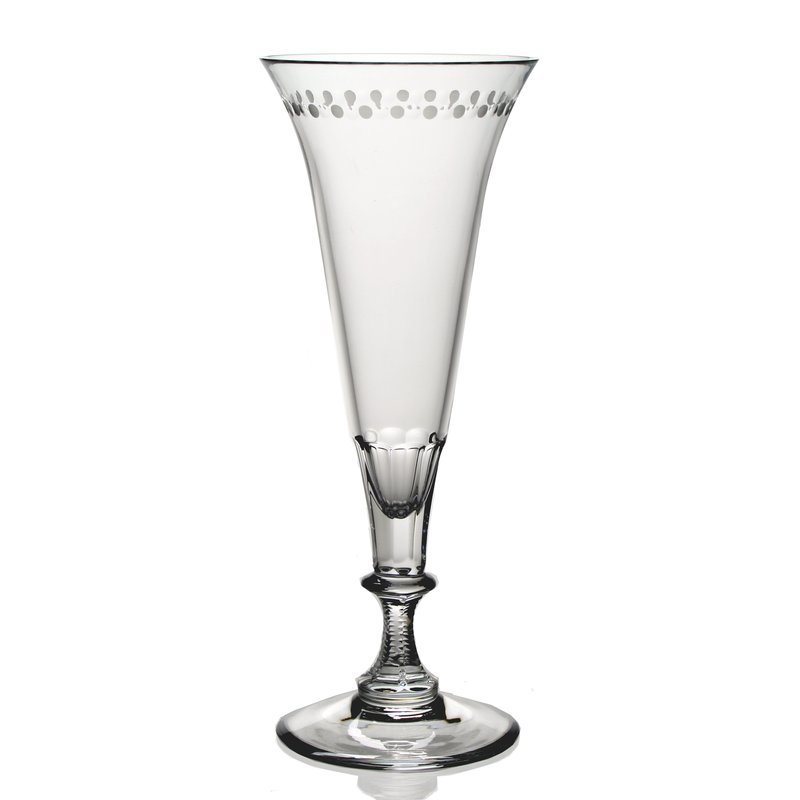 William Yeoward Felicity Champagne Flute