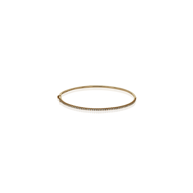 Simon G MB1585-R BANGLE