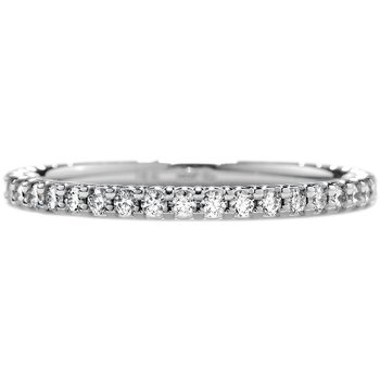 Simply Bridal Wedding Band