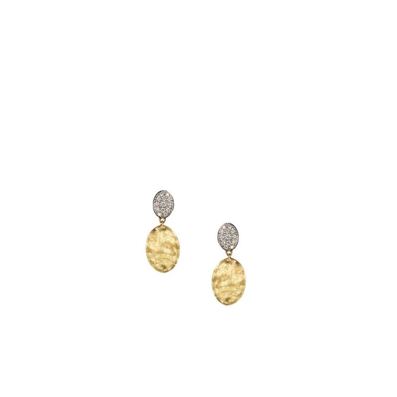 Marco Bicego Siviglia Fashion Earrings