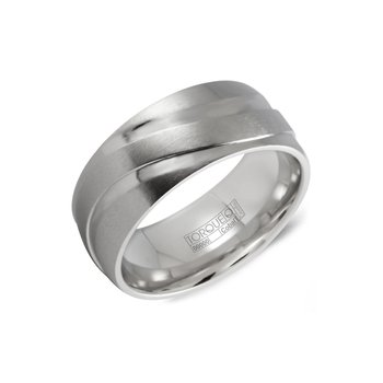 Torque Men's Fashion Ring CB-2161