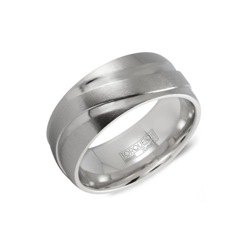 Torque Torque Men's Fashion Ring CB-2161
