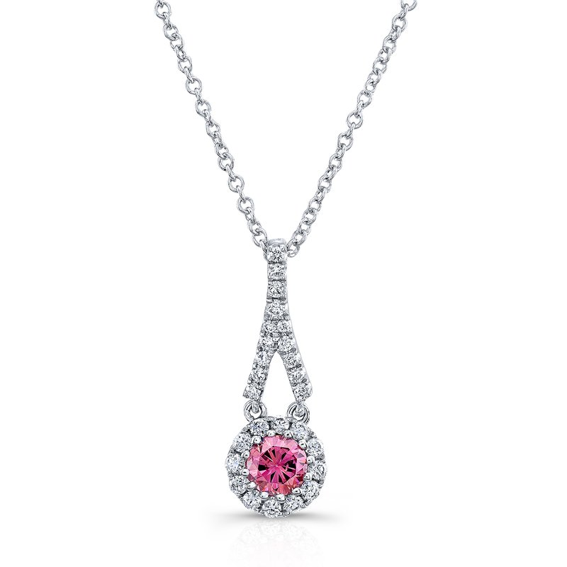 Kattan Diamonds & Jewelry LPCX0906P25