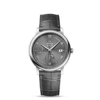 De Ville Prestige Co-Axial Power Reserve 39.5 mm