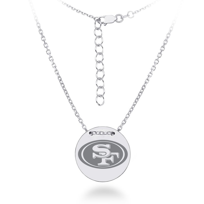 Midas Chain San Francisco 49ERS