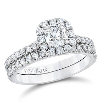 Bella-Q1140-Ring-Set-HeroWeb