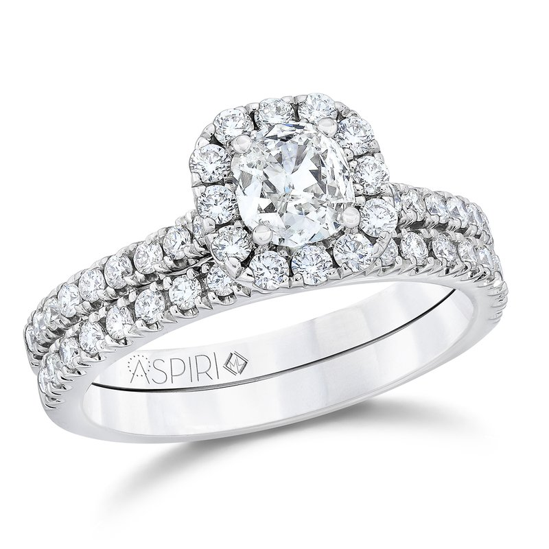J.F. Kruse Signature Collection Bella-Q1140-Ring-Set-HeroWeb