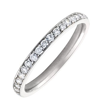 uk princess gifts trilogy stone costco jewellery apparel diamond ring rings cut platinum p