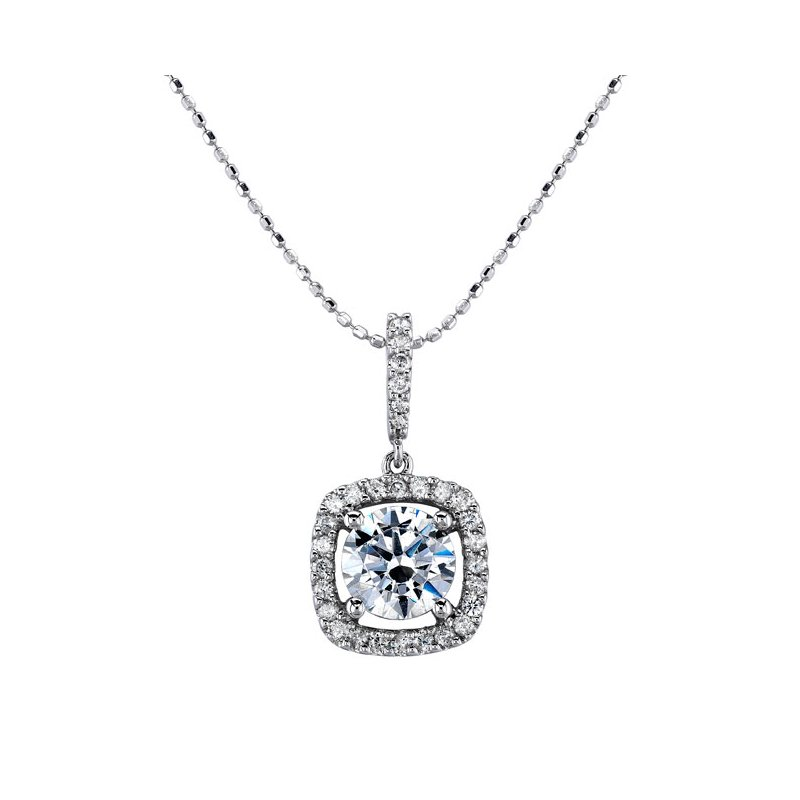 MK Diamonds 19673