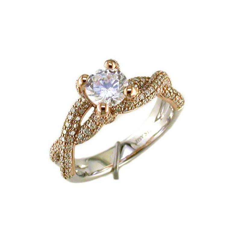 sami jewelry asher jewelry co rwr30462 d