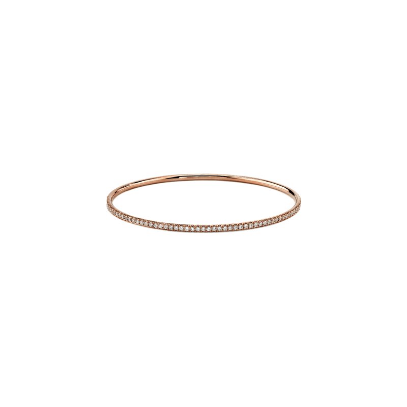 Simon G MB1432-R BANGLE