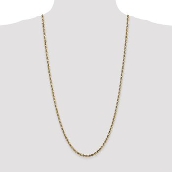 10k 4mm D/C Quadruple Rope Chain