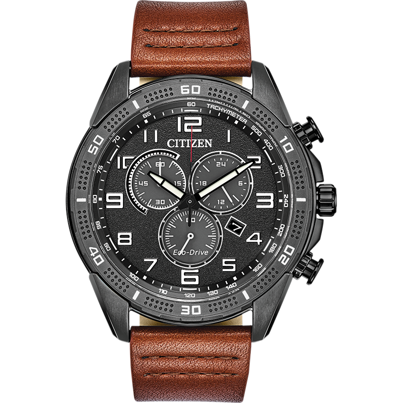 Citizen AT2447-01E