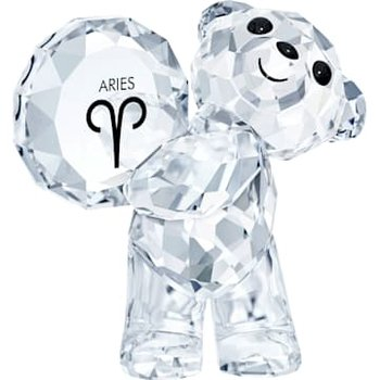 Kris Bear - Aries
