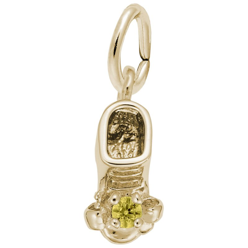 Rembrandt Charms 0473-11