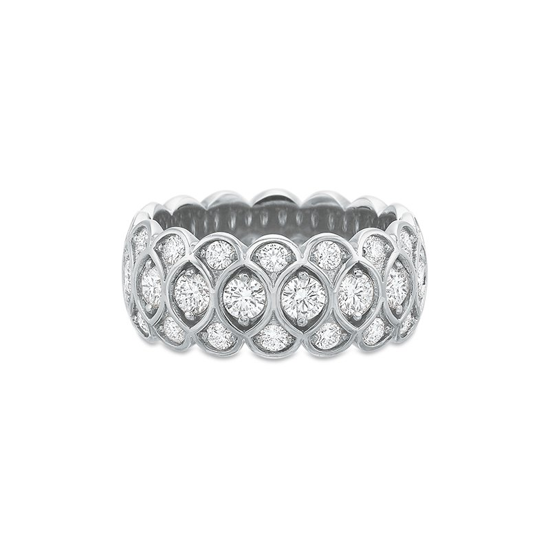 Haltom S Fine Jewelers Finest Jewelry Stores In Fort