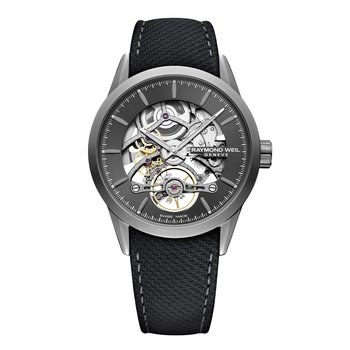 Free Skeleton Automatic 42.5 MM