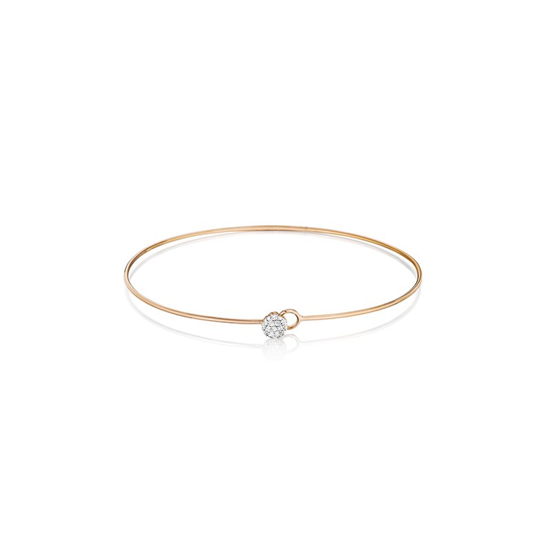 Phillips House Love Always Bracelet