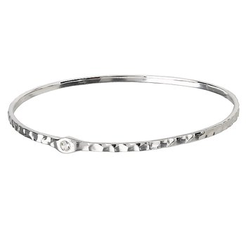 Ladies Fashion Bangle