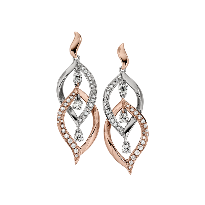 Cordova Jewelry 23053TT - COPY