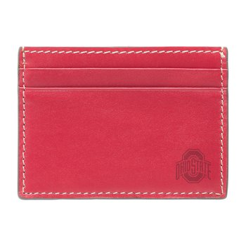 Ohio State Buckeyes Gameday ID Card Case