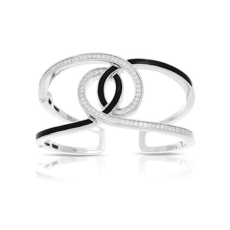 Belle Etoile Evermore Bangle