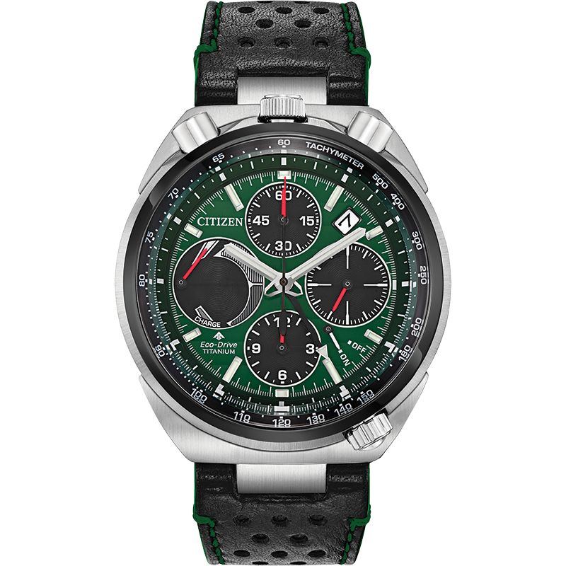 Citizen AV0076-00X