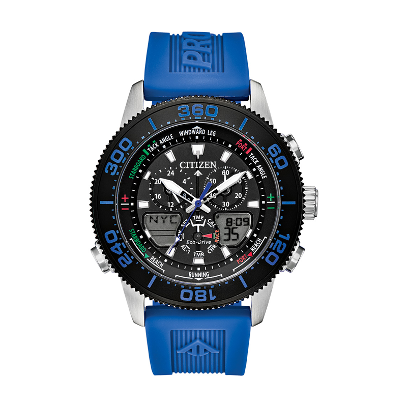 Citizen JR4068-01E