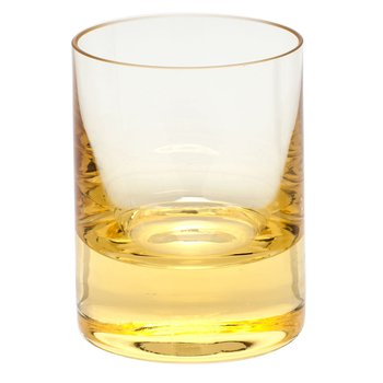 Shot Glass 2 Oz. Eldor