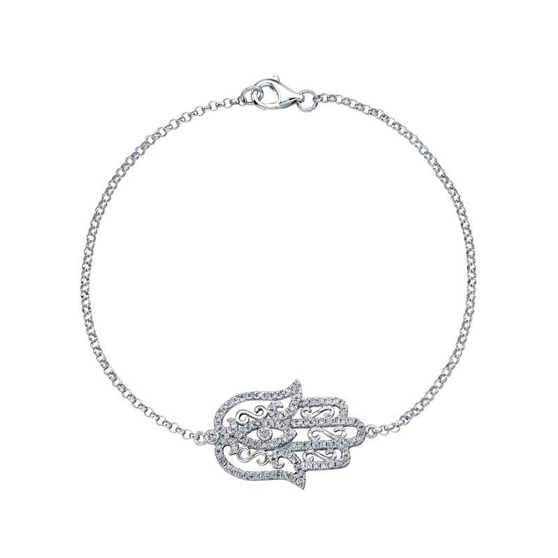 Dcor Interiors and Jewelry MK Diamonds 24824