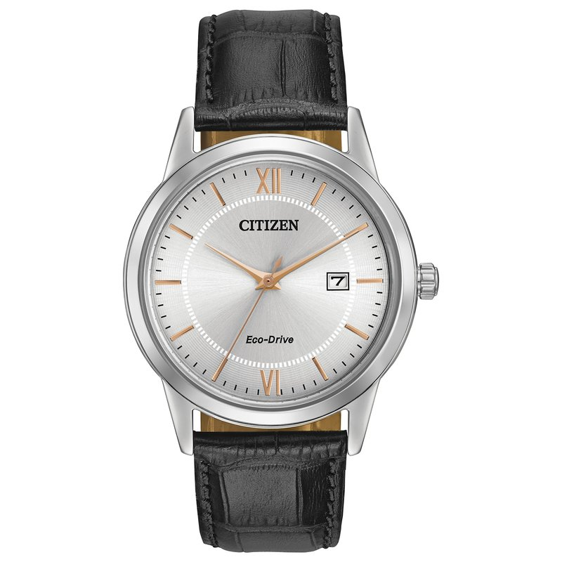 Citizen AW1236-03A