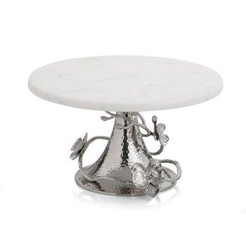 Michael Aram Cake Stand  sc 1 st  Radcliffe Jewelers & Radcliffe Jewelers: Michael Aram