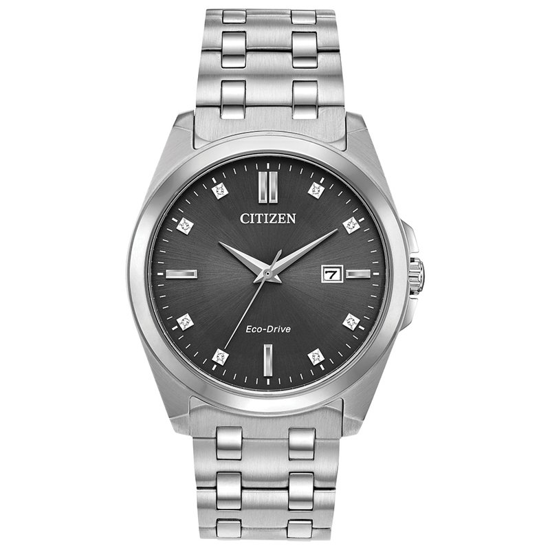Citizen BM7100-59H