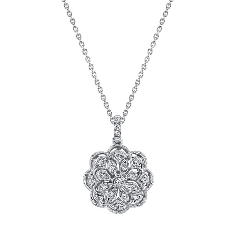 MARS Jewelry - Necklace 26859