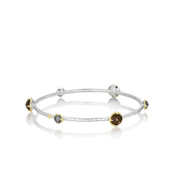 Midnight Sun Color Pop Multi Bangle