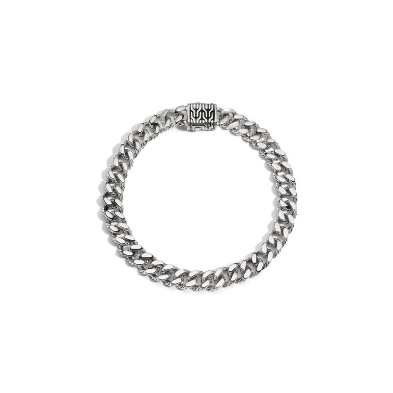 John Hardy Classic Chain Small Link Bracelet