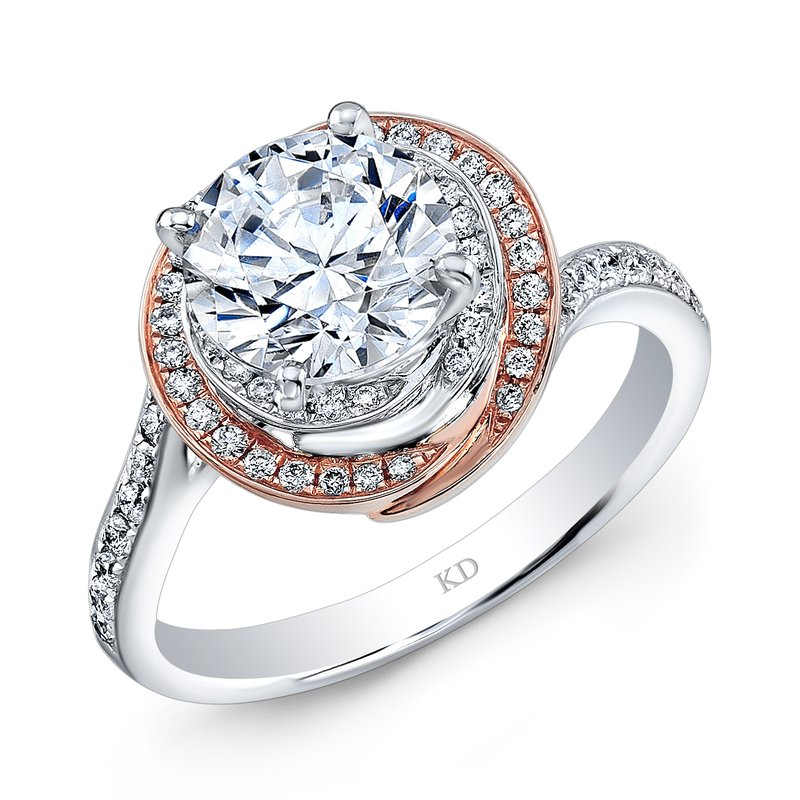 Kattan Diamonds & Jewelry LRD11144