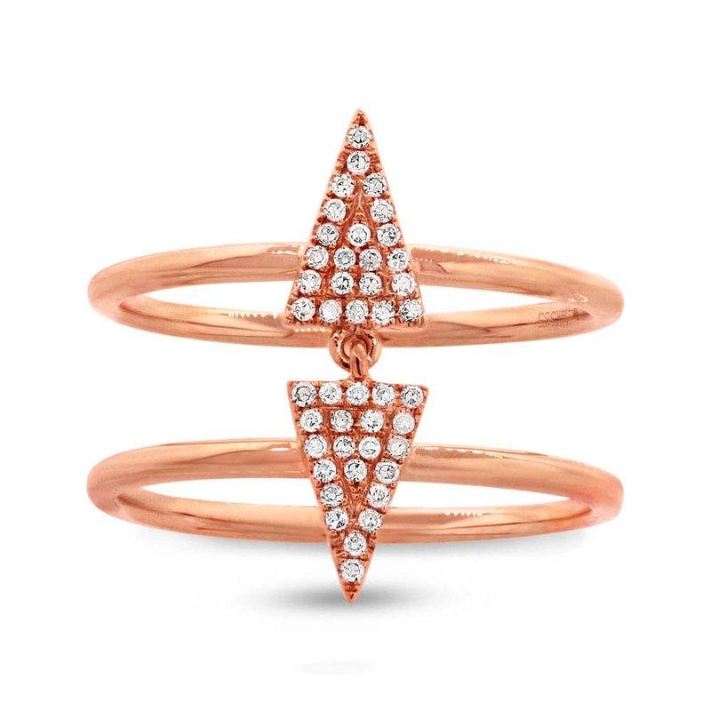 D C  Taylor Jewellers: D C  Taylor Essentials SC55001561