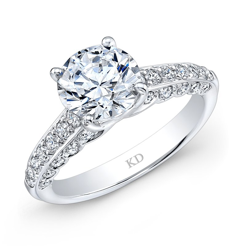 Kattan Diamonds & Jewelry ARD0393